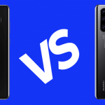 Samsung Galaxy S10+ OR Huawei P30 Pro- unbox cell