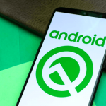 Android Q- unbox cell