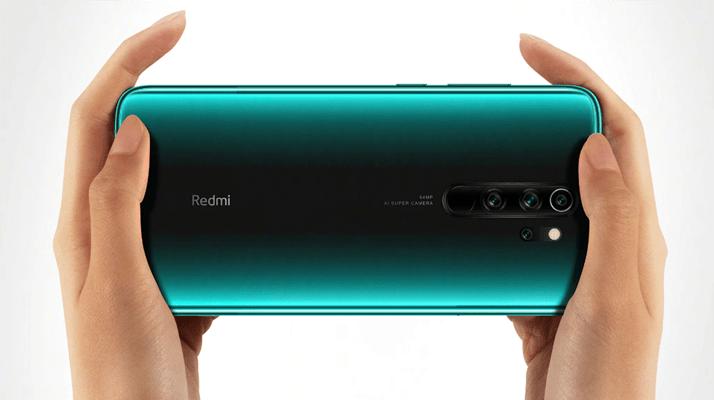 8 pro smart TV