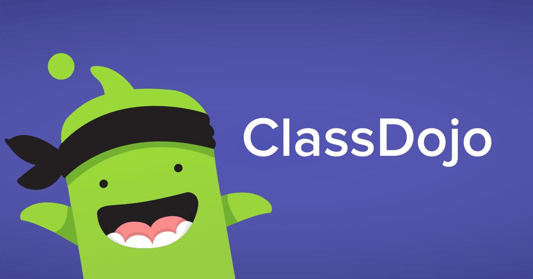 ClassDojo- unbox cell
