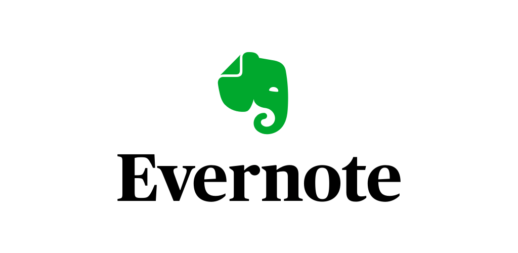 Evernote - unbox cell