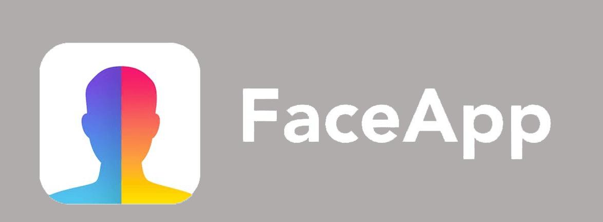 FaceApp - unbox cell