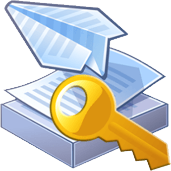 PrinterShare Premium Key- unbox cell