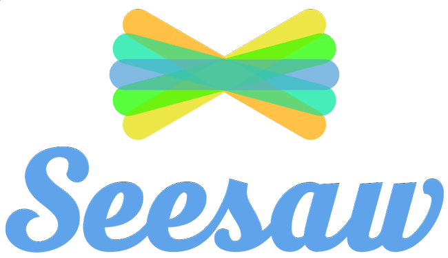 Seesaw- unbox cell