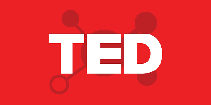 Ted- unbox cell
