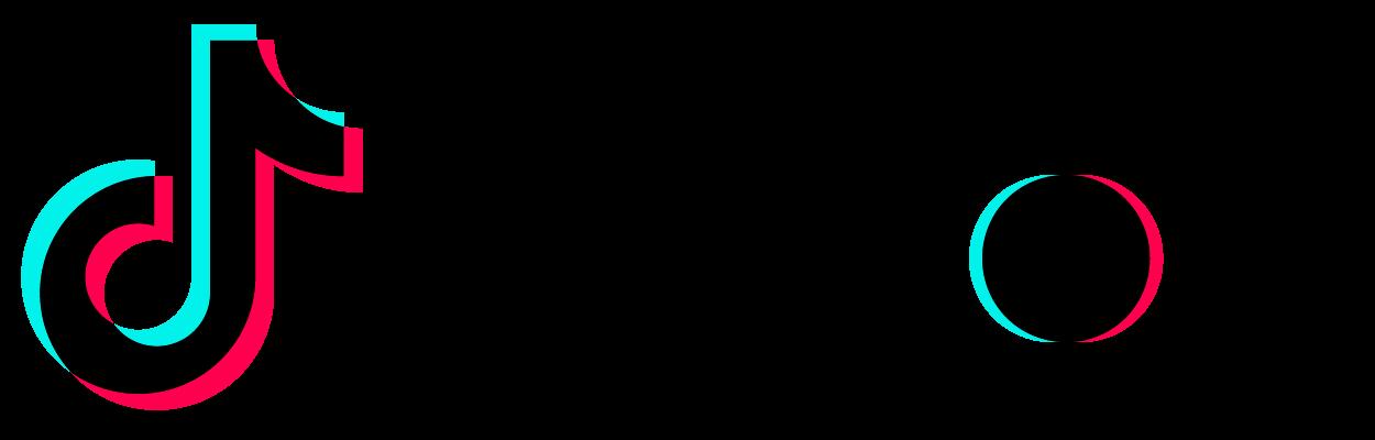 TikTok- unbox cell