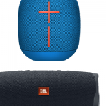 The 10 Best Bluetooth Speakers to buy in 2019- unbox cell
