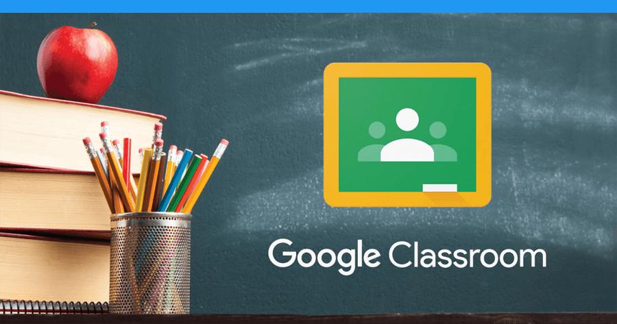 google class room- unbox cell