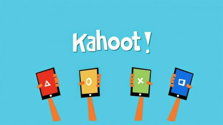 kahoot- unbox cell
