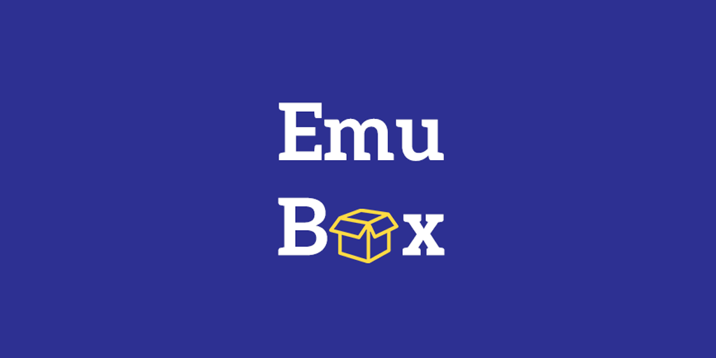 EmuBox - unbox cell