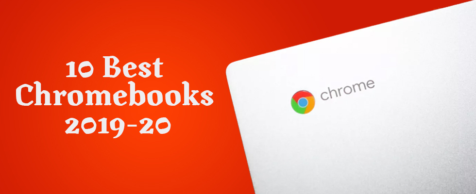 10 Best Chromebooks 2019-20: unbox cell