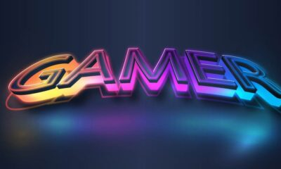 What Can You Do to Improve Your Gaming Experience